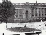 Burdwan Raj Collegiate School