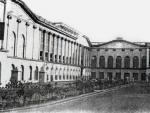 Bardhaman Raj Palace